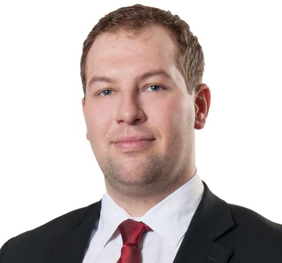 Philipp Neubauer