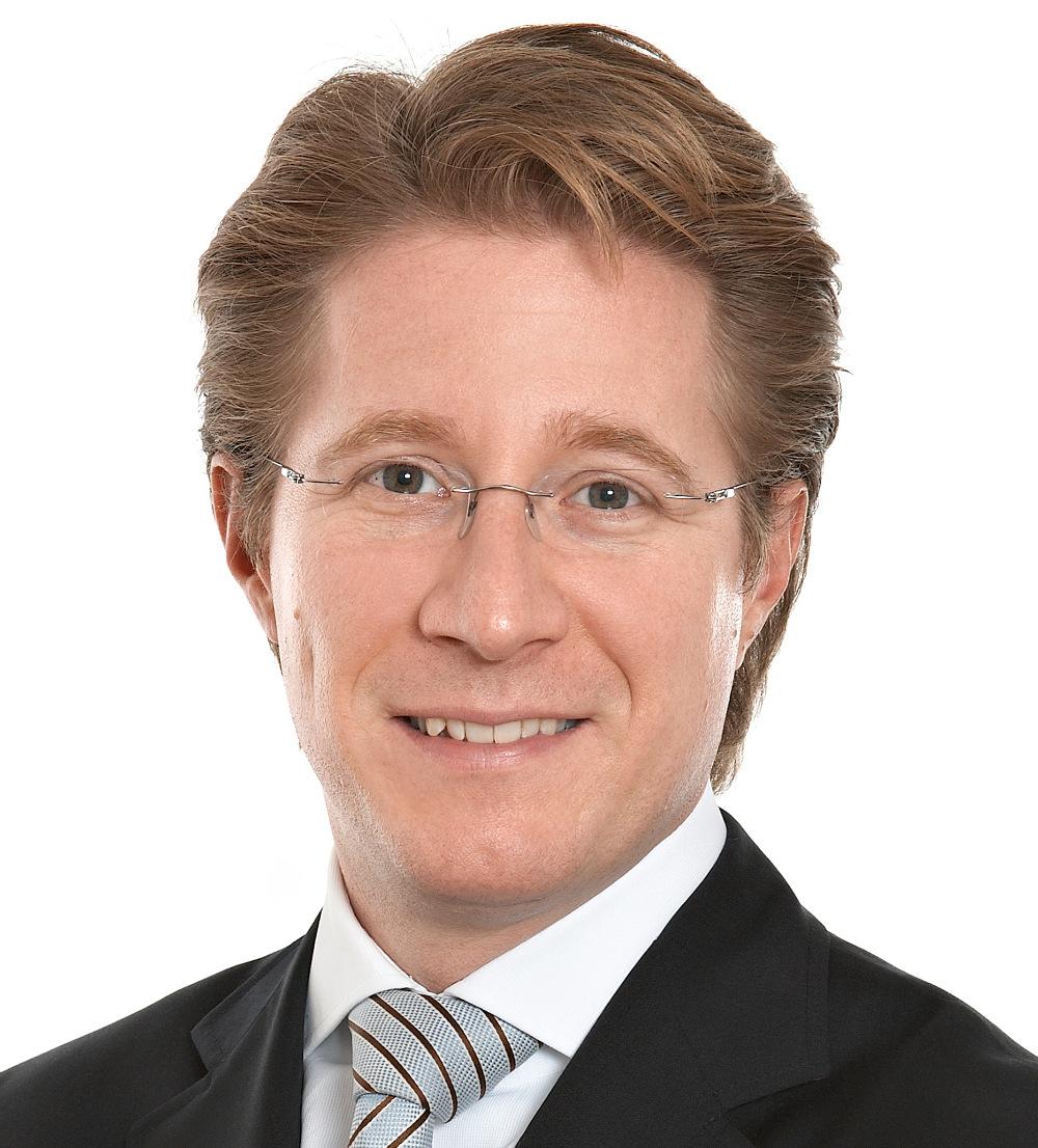 Wolfgang Schönherr