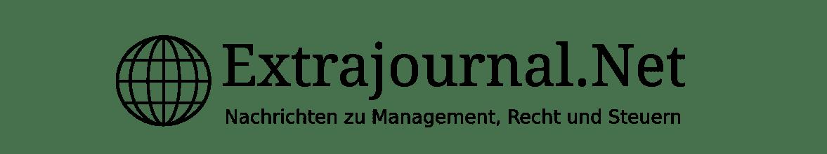 Extrajournal.Net