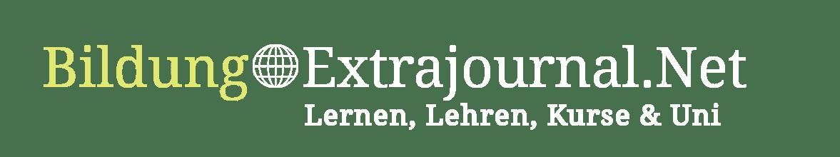 Bildung-und-Uni.Extrajournal.Net