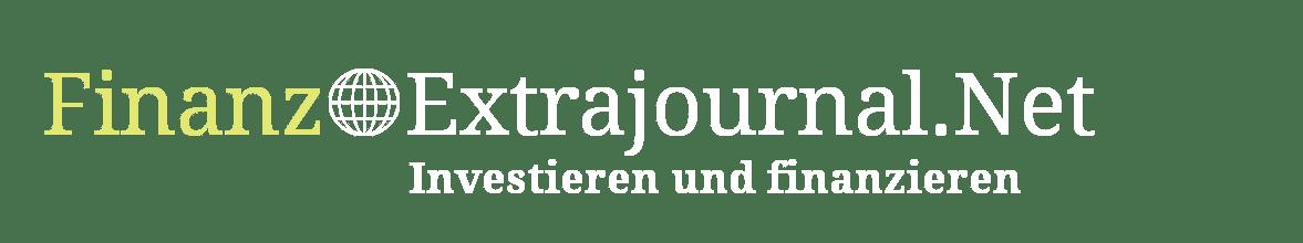 Finanz.Extrajournal.Net