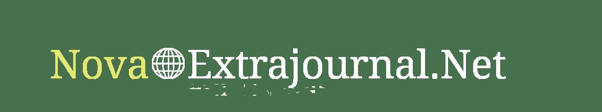 Nova.Extrajournal.Net