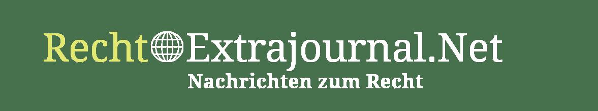 Recht.Extrajournal.Net