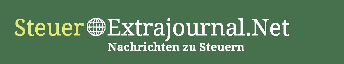 Steuer.Extrajournal.Net