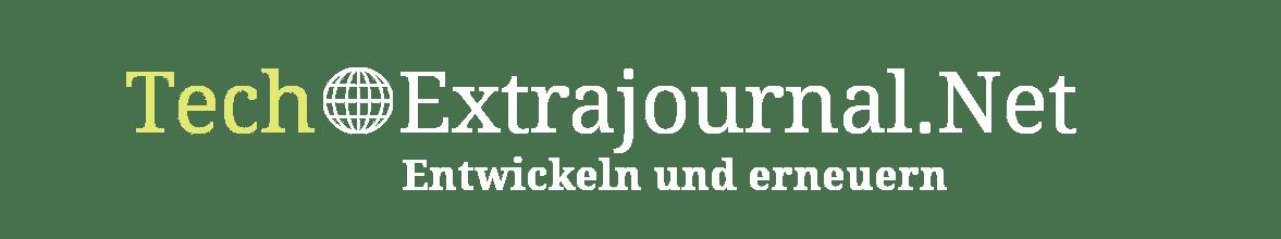 Tech.Extrajournal.Net