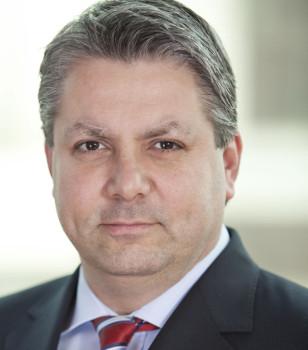 Peter Bosek © Erste Bank - Peter-Bosek-Credit-Erste-Bank