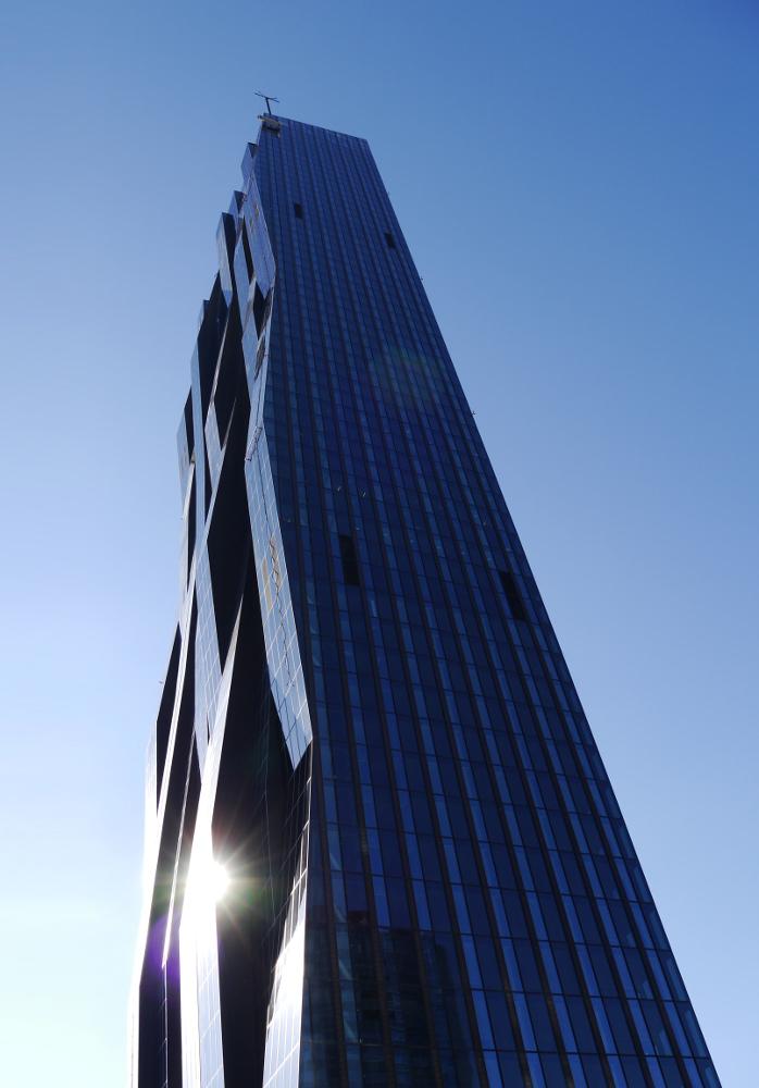 DC Tower ©ejn