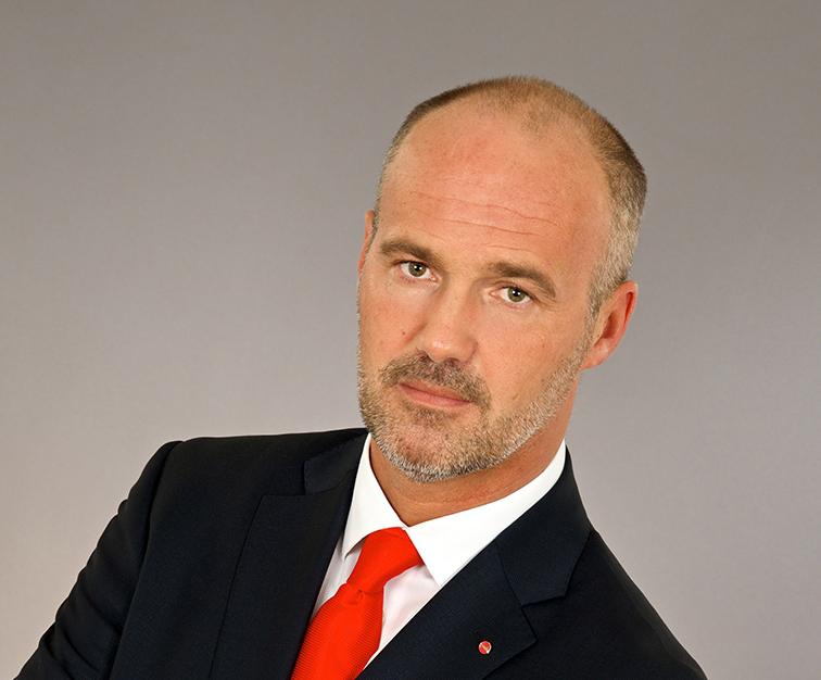 Martin Richter ©Bank Austria - Martin-Richter-Credit-Bank-Austria