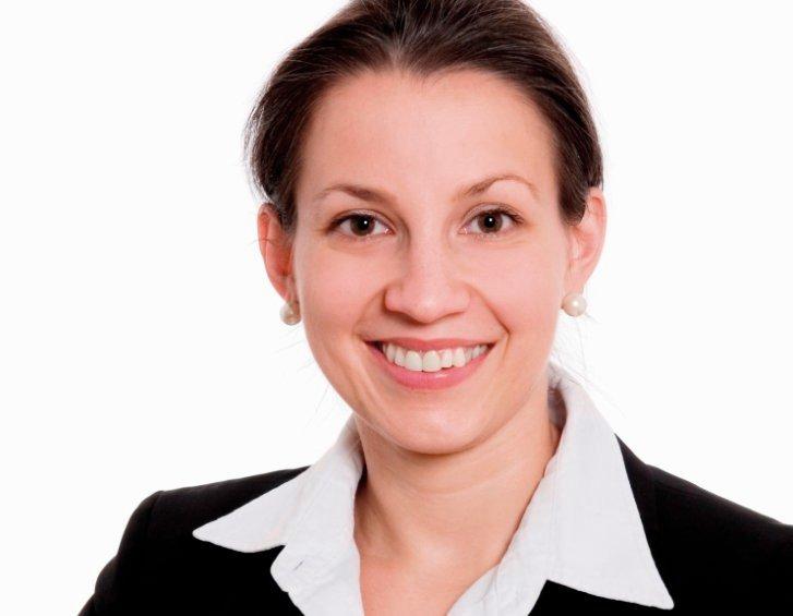 Kapitalmarkt-Expertin Ursula Rath wird Equity Partner bei ...