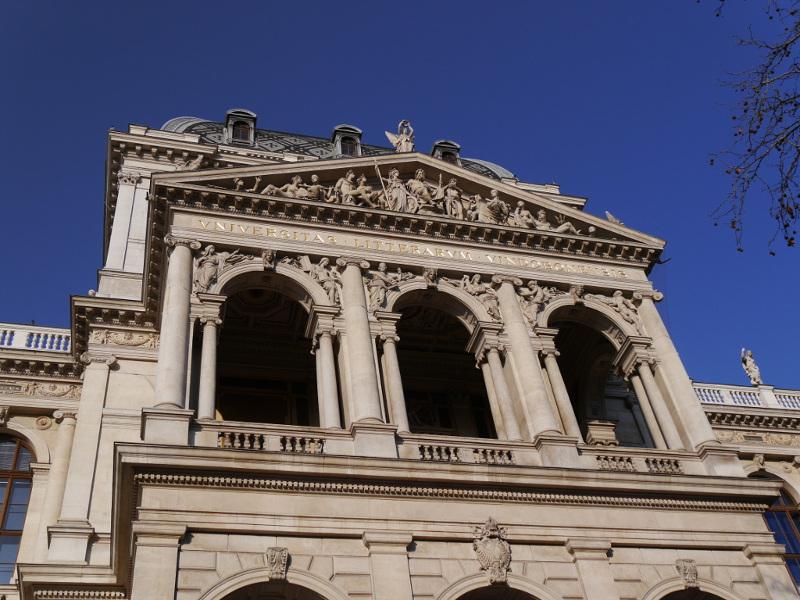 Uni Wien 8 Credit ejn P1010834
