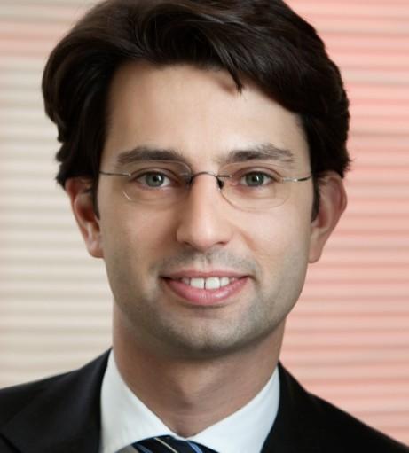 Binder Grösswang Berät Die Software AG Beim Verkauf Ihres