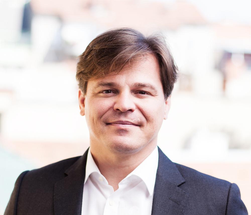 Held Berdnik Astner & Partner (hba) Eröffnet In Zürich Den