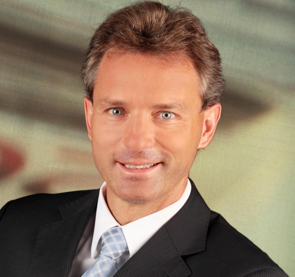 Helmut Birringer ©Sissi Furgler / Bank Austria - Helmut-Birringer-Credit-Sissi-Furgler-Bank-Austria