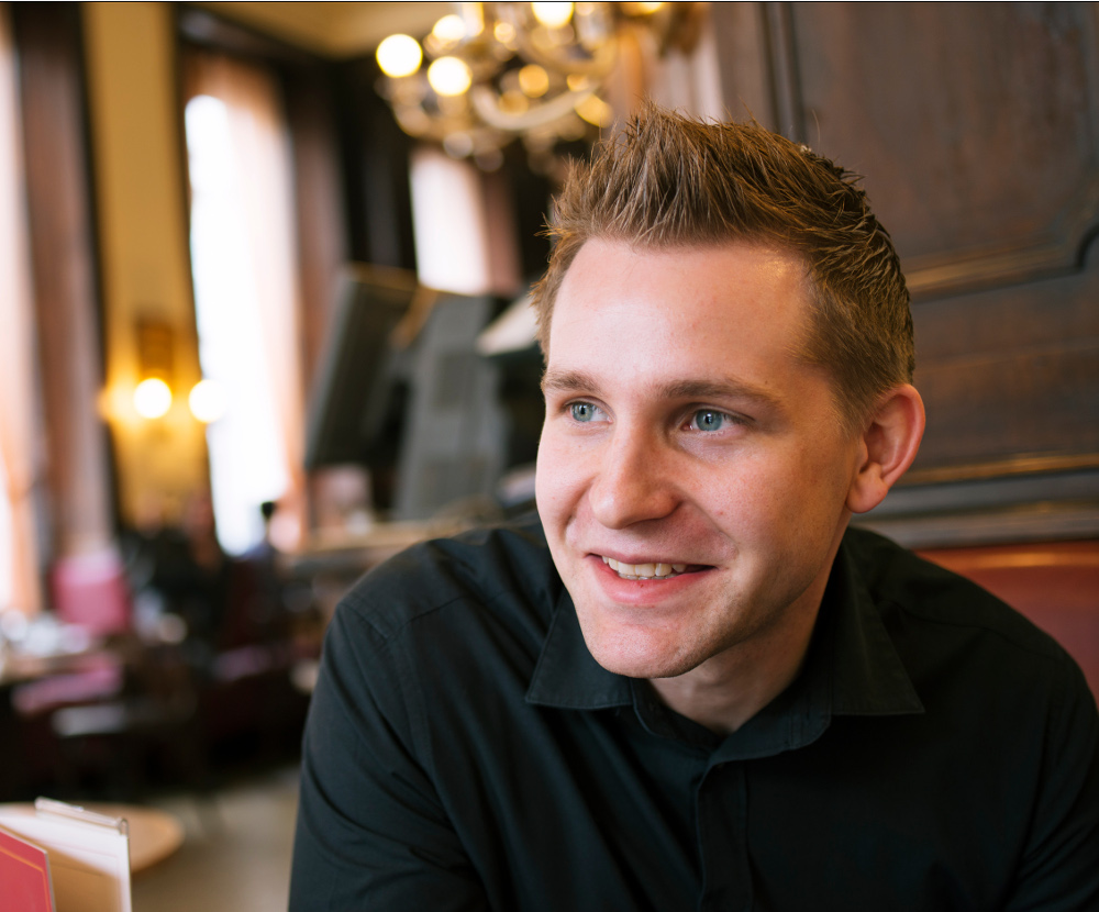 Max Schrems Credit europe v facebook.org_