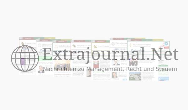 Betrug mit EU-Geldern wird neuer Straftatbestand - Extrajournal.Net