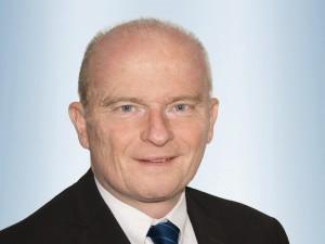 Peter Thirring Credit Donau Versicherung 300x225