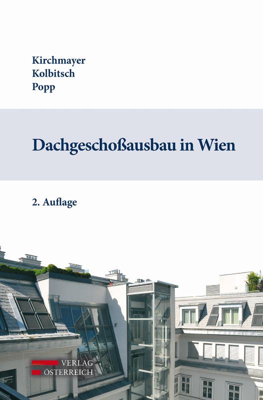 ©Verlag Österreich