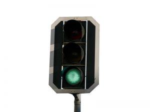 Sujet Auto Grüne Ampel Credit ejn 800x600 300x225