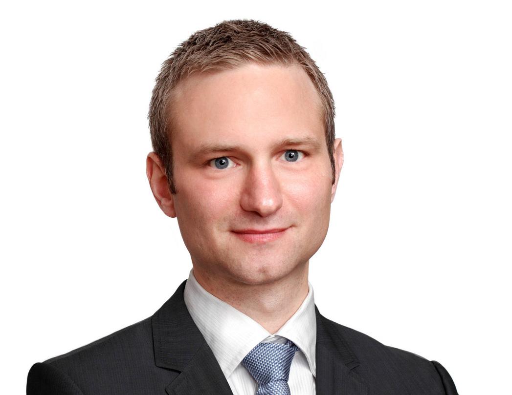 Mag. Thomas Böhm, LL.M. thomas.boehm@cms-rrh.com