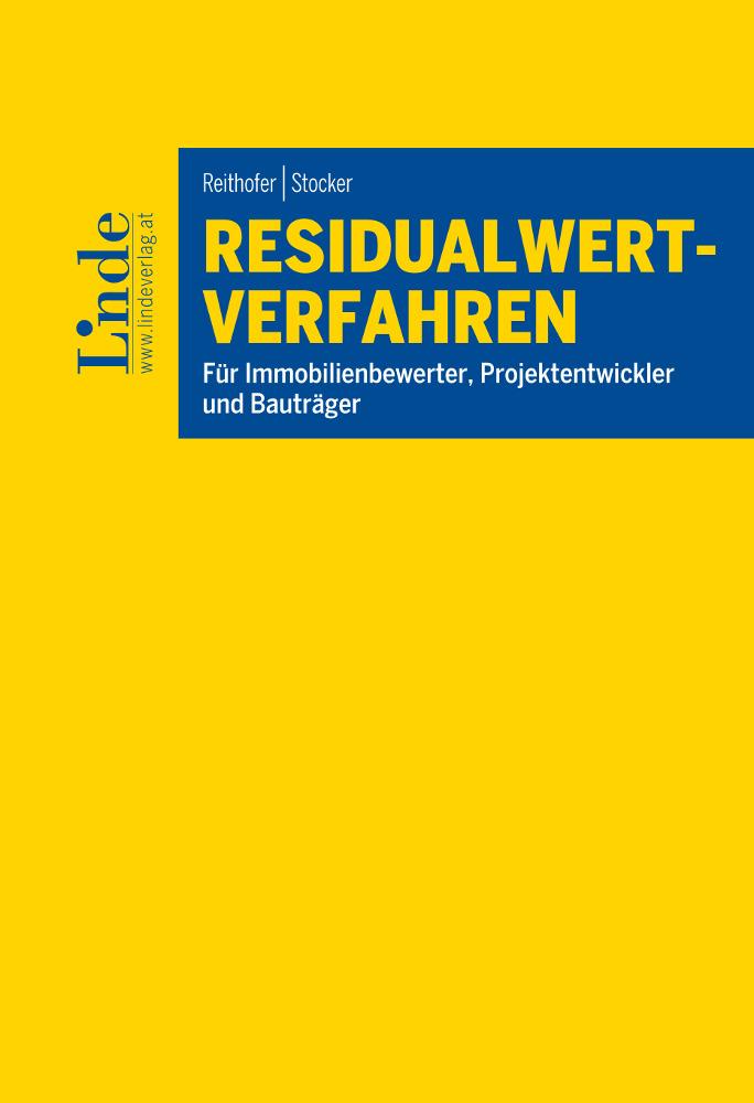 cover_residualwertverfahren