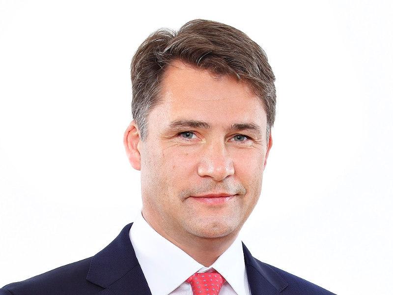 Michael Lagler Credit Schönherr