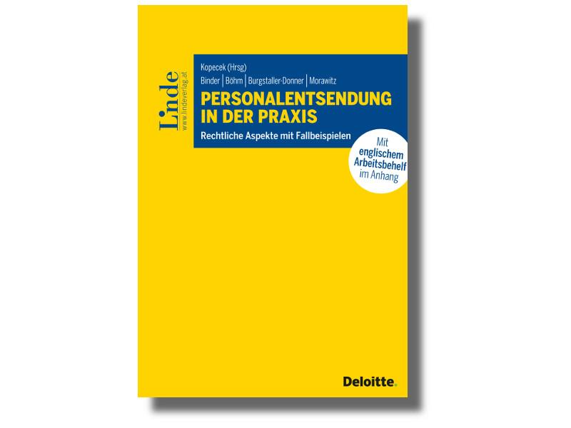 ©Linde Verlag