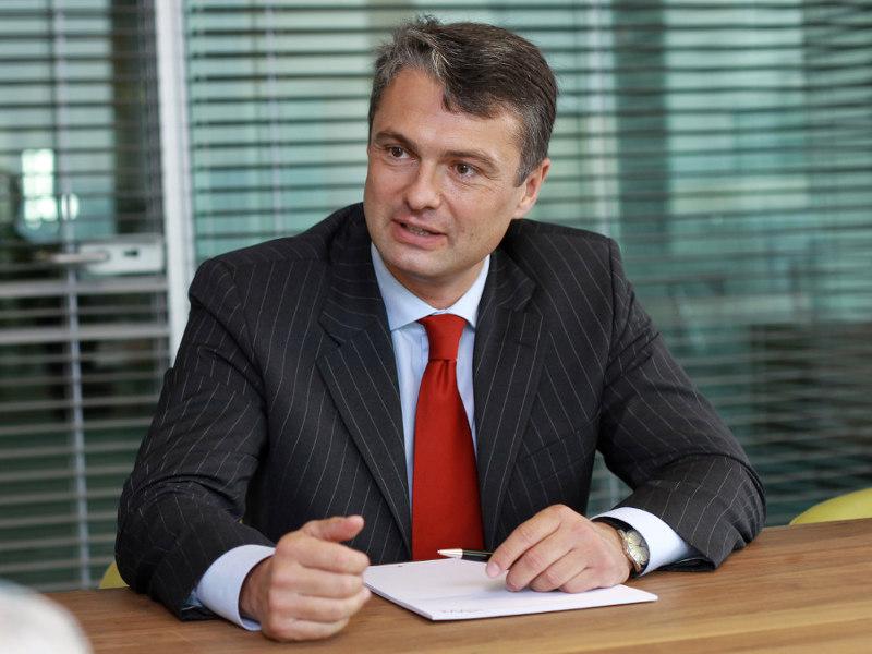 Jörg Zehetner Credit KWR