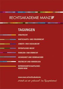 Manz Rechtsakademie c Manz 213x300
