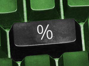 Sujet Prozent Credit ejn 300x225