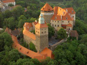 Burg Schlaining Credit ÖSFK 300x225