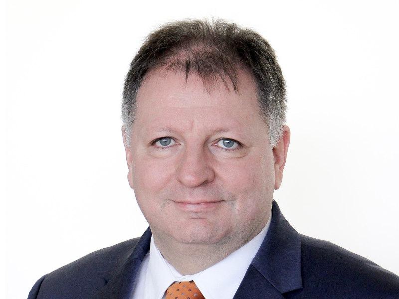 Roland Ziegler Credit EVN