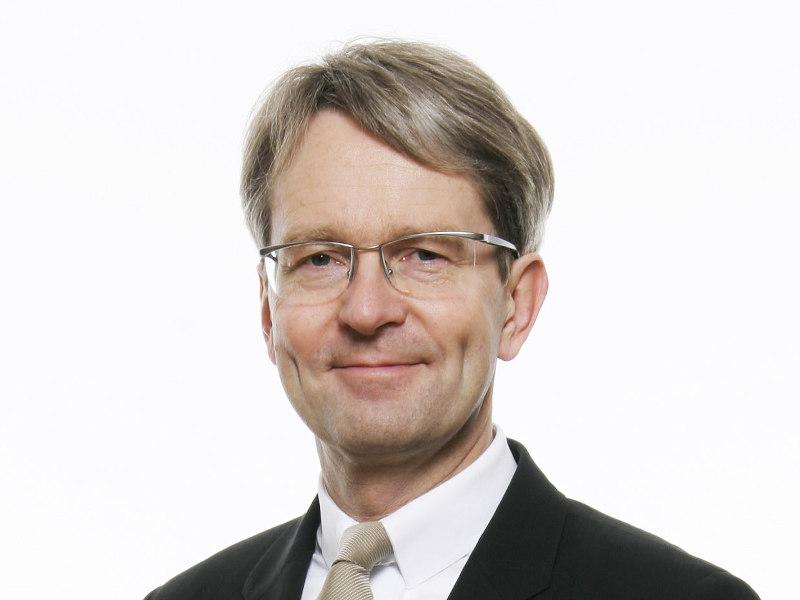 Christian Schmelz Credit Schönherr