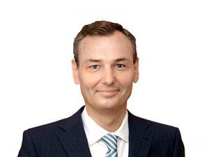 Christian Herbst Credit Schönherr 300x225