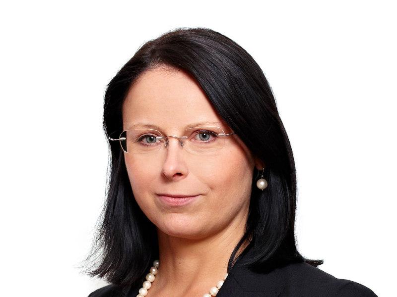 Sibylle Novak Credit Sailer CMS