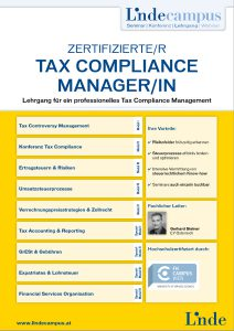 Tax Compliance Manager 212x300