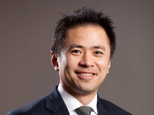 Howie Li Credit ETF Securities 300x225