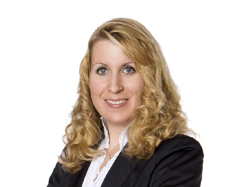 Elisabeth Fischer