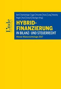 Hybridfinanzierung c Linde 205x300