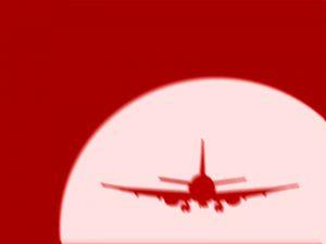 Sujet Flugzeug Credit ejn 300x225