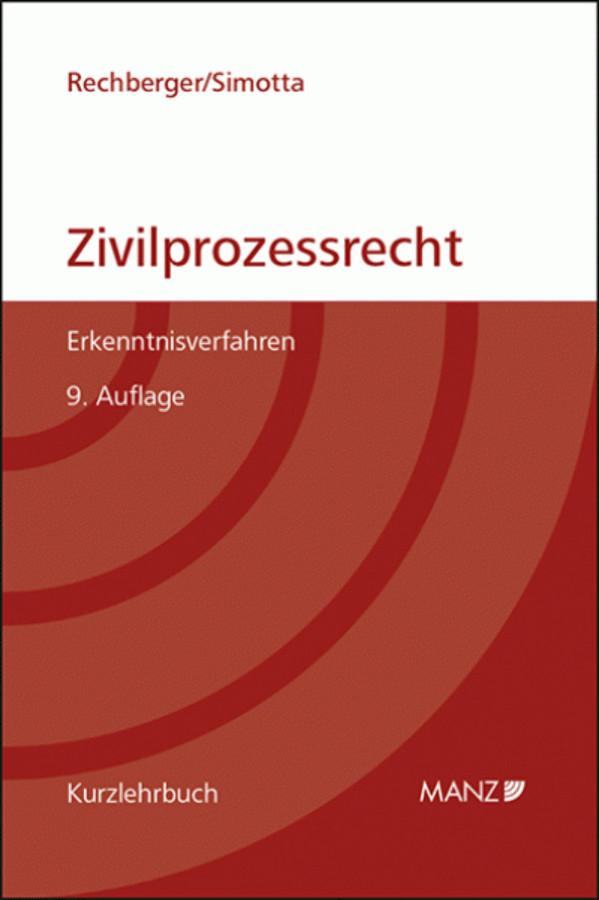 ebook advances in international environmental