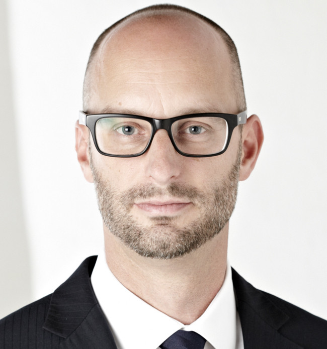 Hans Christian Blum Credit CMS