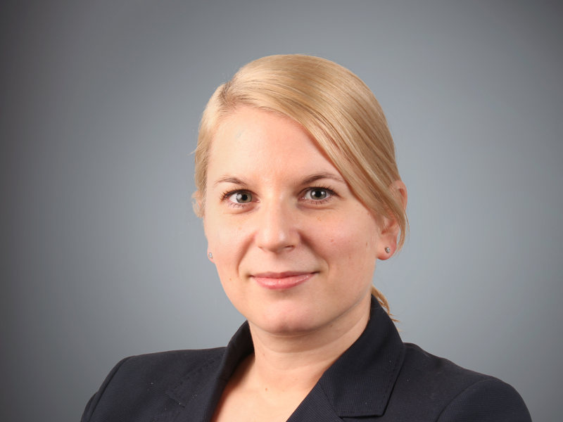 Ria Kucera Credit Andrei Liankevich SCWP Schindhelm
