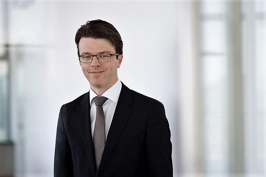 Stefan Gaug Credit bpv Hügel Peter Rigaud