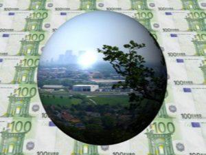 Sujet Immobilien Credit ejn 300x225