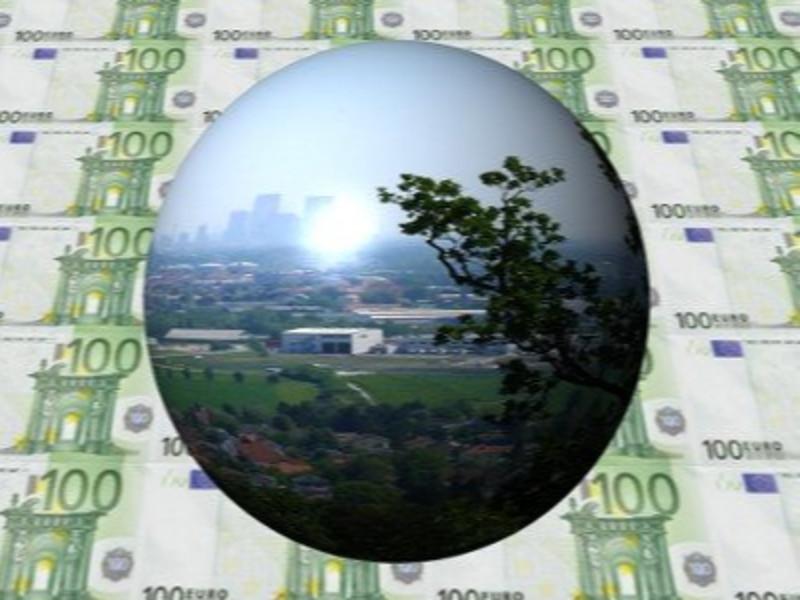 Sujet Immobilien Credit ejn