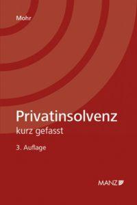 Privatinsolvenz c Manz 200x300