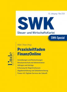 Cover FinanzOnline_B100396 217x300