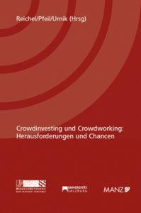 Crowdinvesting c Manz 199x300
