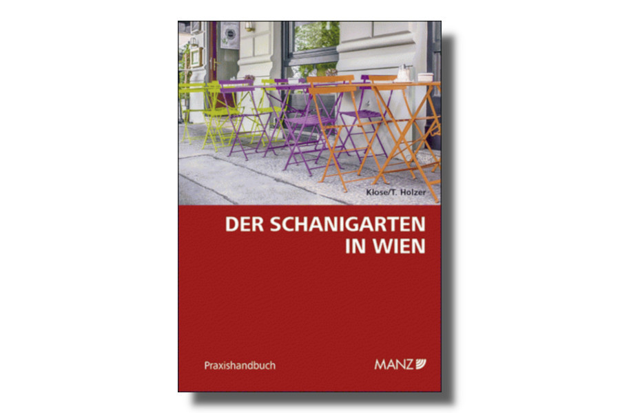 Schanigarten c Manz 1