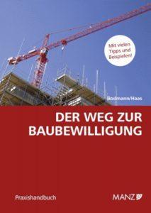 Baubewilligung c Manz 213x300